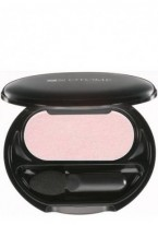Тени Eyeshadow 405 Powder Pink для Век Тон 405, 2г