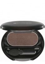 Тени Eyeshadow 406 Bitter Brown для Век Тон 406, 2г