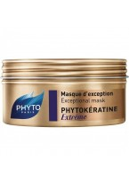 Маска Phytokeratine Extreme для Волос Фитокератин Экстрем, 200 мл