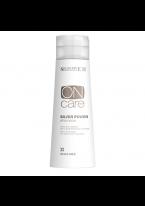 Power Shampoo Серебряный Шампунь для Седых Волос, 250 мл