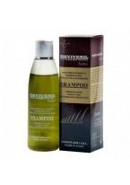 Шампунь Shampoo Ревивексил, 200 мл