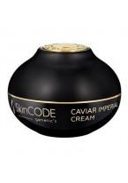 Крем Caviar Imperial Crem для Лица на Основе Икры, 50 мл
