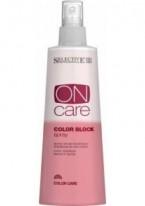 Color Block Spray Спрей Несмываемый для Стабилизации Цвета Волос, 250 мл