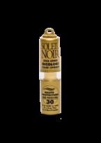 Бальзам для Губ Белый SPF 30 Высокая Степень Защиты, 4г