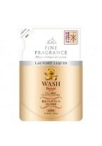 Средство Fine Fragrance Wash для Стирки с Ароматом Цветов и Мускуса, 360 мл