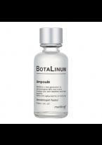 Ампула Botalinum Ampoule Лифтинг с Эффектом Ботокса, 30 мл
