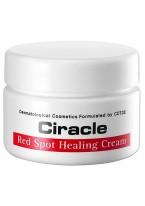 Крем Red Spot Cream для Проблемной Кожи, 30 мл