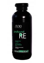 Studio Шампунь для Восстановления Волос Profound Re, 350 мл