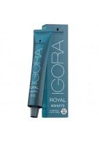 Краситель для Волос Igora Royal Highlifts, 60 мл