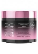Бонакур FF Маска укрепляющая для волос Fibre Force Fortifying Mask, 150 мл