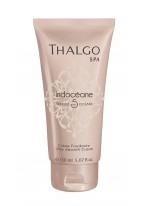 Индосеан Крем с Тающей Текстурой Indoceane Silky Smooth Cream, 150 мл