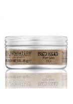 Matte Separation Workable Wax - Воск для волос, 85 гр
