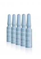 Интенсивный тонизирующий концентрат для сияния кожи с эффектом Absolute Radiance Concentrate, 7*1,2 мл