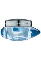 Восстанавливающий Насыщенный Крем для очень сухой и чувствительной кожи Nutri-Soothing  Rich Cream, 50 мл