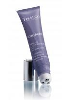 Коллагеновый гель c ролликовым аппликатором для контура глаз Collagen Eye Care Roll-on, 15 мл