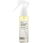 Мист CP-1 Revitalizing Hair Mist White Cotton для Волос, 80 мл