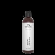 Вода Micellar Cleansing Water Eye&Face Мицеллярная для Экспресс-Демакияжа, 200 мл