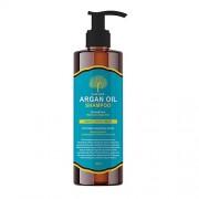 Шампунь Argan Oil Shampoo для Волос Аргановый, 500 мл
