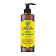 Кондиционер Argan Oil Conditioner для Волос Аргановый, 500 мл