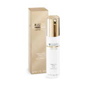 Лифтинг-Крем Perfect Lift Cream Anti-age с Комплексом Cellular Regeneration, 5 мл