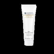 Крем Rich Recovery Cream Регенерирующий  с Комплексом Cellular Regeneration, 10 мл