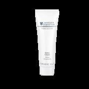 Детокс-Крем Skin Detox Cream Антиоксидантный, 10 мл
