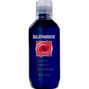 Blue Wave 0 Состав на Основе Протеинов Кератина для Трудноподдающихся Волос, 250 мл