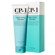 Шампунь CP-1 Magic Styling Shampoo для Непослушных Волос, 250 мл