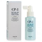 Спрей CP-1 Scalp Tincture для Кожи Головы Освежающий, 100 мл