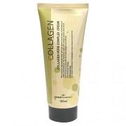 Крем Collagen Herb Complex Cream для Лица Коллаген и Растительные Экстракты, 180 мл