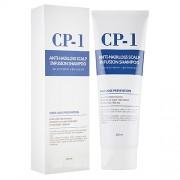 Шампунь CP-1 Anti-Hair Loss Scalp Infusion Shampoo против Выпадения Волос, 250 мл