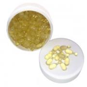 Капсулы Argan Oil с Маслом Аргании, 150 капсул