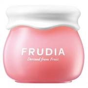 Крем Pomegranate Nutri-Moisturizing Cream Питательный для Лица с Гранатом Мини, 10г