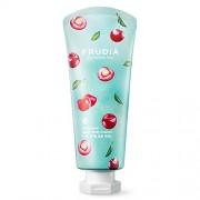 Эссенция My Orchard Cherry Body Essence для Тела с Вишней, 200 мл