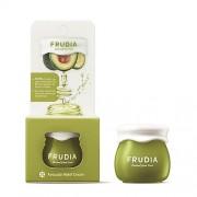 Крем Avocado Relief Cream Восстанавливающий с Авокадо, 10г