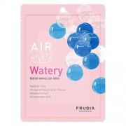 Маска Air Mask 24 Watery Тканевая Воздушная для Увлажнения, 25 мл
