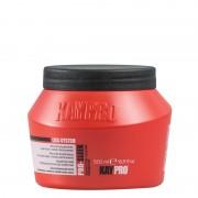 Маска Pro Sleek  Дисциплинирующая для Химически Выпрямленных Волос, 500 мл