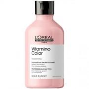 Шампунь Vitamino Color Shampoo Витамино Колор для Окрашенных Волос, 300 мл