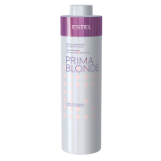 Otium Prima Blonde Шампунь-Блеск для Светлых Волос, 1000 мл