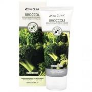 Крем Broccoli Brightening Tone Up Cream Осветляющий с Экстрактом Брокколи, 100 мл