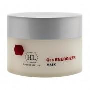 Q10 Coenzyme Energizer Mask Питательная Маска, 50 мл