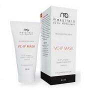 Маска Анти-Эйдж Anti-Age Mask VC-IP,  50 мл