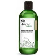 Шампунь Keraplant Nature Sebum-Regulating Shampoo Себорегулирующий, 1000 мл