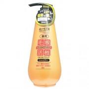 Шампунь Scalp Clear Shampoo для Волос против Перхоти, 500 мл
