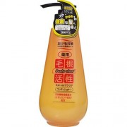 Маска Scalp Clear Treatment для Волос против Перхоти, 500 мл