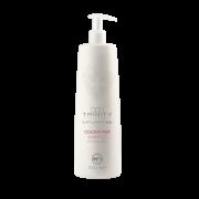 Шампунь Essentials Colour Prep Shampoo Подготовительный перед Окрашиванием Волос, 1000 мл