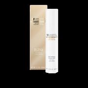 Гель Skin Refining Enzyme Peel Обновляющий Энзимный, 50 мл
