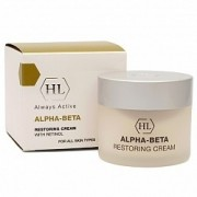 Крем Alpha-Beta & Retinol (Abr) Restoring Cream Восстанавливающий, 50 мл