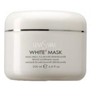 Маска White2 Mask Осветляющая, 200 мл