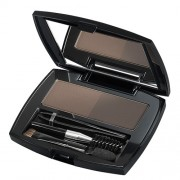 Тени Perfect Brow Kit 16 для Бровей, 3г